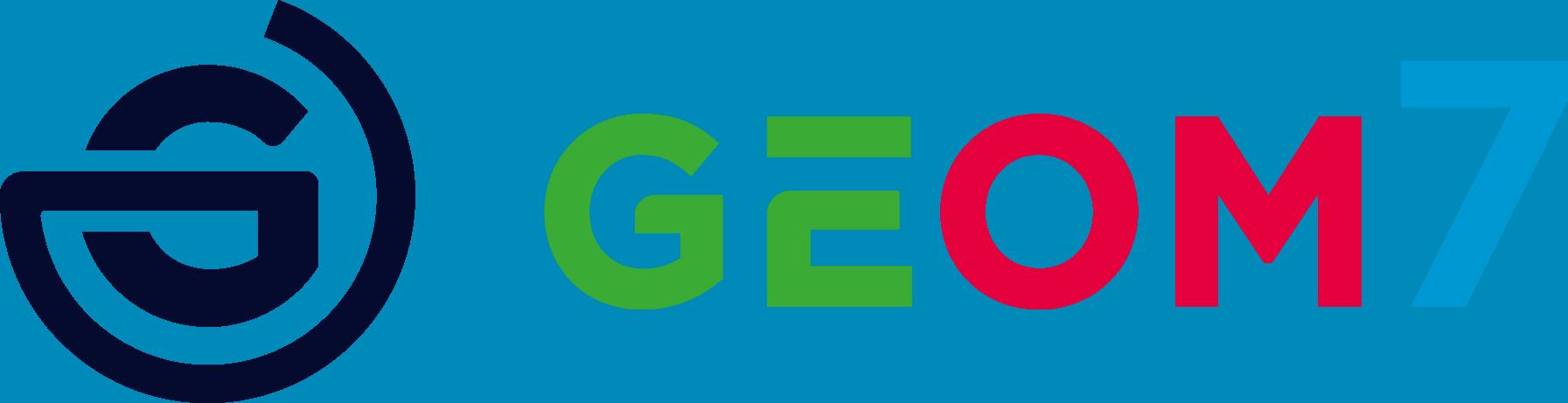 Logo-ligne